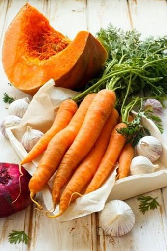 alimentos-ingredientes-antienvelhecimento