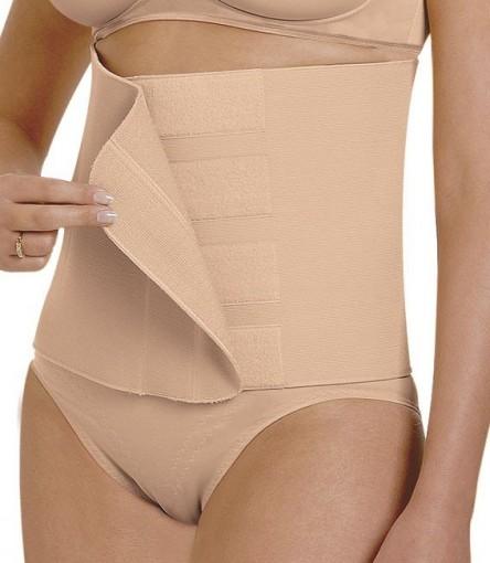 cinta-modeladora-lipoaspiracao-abdominoplastia