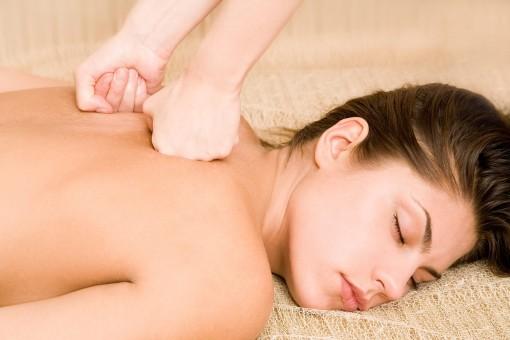 massagem-nao-e-so-relaxamento1